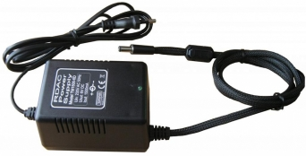 Tomanek zasilacz do rDAC Power Supply TM1500-6D